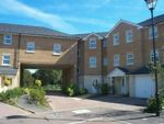 Thumbnail to rent in Auctioneers Way, Northampton