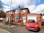 Thumbnail to rent in Granada Road, Denton, Manchester
