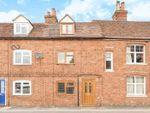 Thumbnail for sale in St. Edmunds Lane, Abingdon