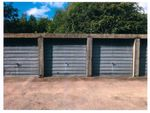 Thumbnail for sale in Ashdown Drive, Walton, Chesterfield
