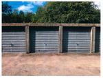Thumbnail for sale in Ashdown Drive, Walton, Chesterfield