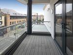 Thumbnail to rent in Apartment 11, Tempus, 40 Whiteladies Road, Clifton, Bristol