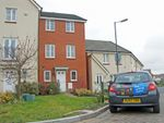 Thumbnail to rent in Eden Grove, Horfield, Bristol