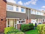 Thumbnail to rent in Horseshoe Close, Cowes, Isle Of Wight