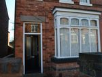 Thumbnail to rent in Charlotte Street, Walsall