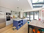 Thumbnail to rent in Bracewell Road, London