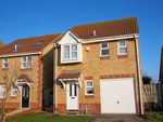 Thumbnail for sale in Condor Close, Warden Bay, Sheerness