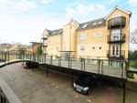 Thumbnail for sale in Hulse Road, Shirley, Southampton