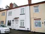Thumbnail for sale in Widmerpool Street, Pinxton, Nottingham