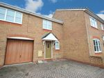 Thumbnail for sale in Marshfield, Dickens Heath, Shirley, Solihull
