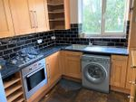 Thumbnail to rent in Walton Croft, Cavenish Avenue, Harrow
