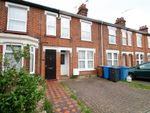 Thumbnail for sale in Henslow Road, Ipswich