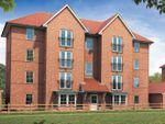"""Thumbnail to rent in """"Foxton"""" at Prior Deram Walk, Coventry"""
