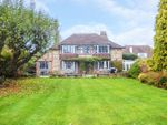 Thumbnail to rent in Canons Hill, Old Coulsdon, Coulsdon