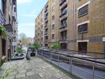 Thumbnail to rent in New Crane Wharf, Wapping, London
