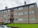 Thumbnail for sale in Claude Road, Caerphilly