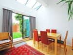 Thumbnail to rent in Burrard Road, West Hampstead, London