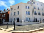 Thumbnail to rent in Sherford Village, Haye Road, Plymouth, Devon