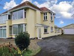 Thumbnail to rent in Northway, Bishopston, Swansea