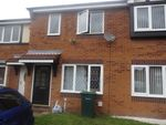 Thumbnail to rent in Sorrel Drive, Walsall