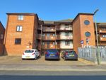 Thumbnail to rent in Inverness Road, Gosport
