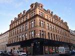Thumbnail for sale in 4/3 Mercat Court, 6 Walls Street, Merchant City