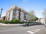 Thumbnail for sale in Avenue Mansions, Sisters Avenue, Battersea, London