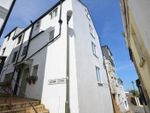 Thumbnail for sale in Higher Steps, Higher Street, Brixham