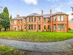 Thumbnail for sale in Wilkins House, St Edwards Park, Cheddleton