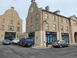 Thumbnail to rent in 173 Bridport Road Poundbury, Dorchester