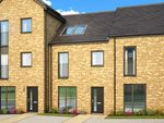 "Thumbnail to rent in ""The Jura At Broomview, Edinburgh"" at Broomhouse Road, Edinburgh"
