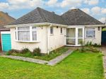 Thumbnail for sale in Hollingbury Gardens, Worthing, West Sussex