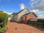 Thumbnail to rent in Llaindelyn, Llanybri, Carmarthen, Carmarthenshire