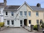 Thumbnail for sale in Trenovissick Road, St. Blazey Gate, Par