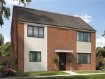 Thumbnail to rent in The Rowan, Holystone Way, Holystone, Newcastle Upon Tyne
