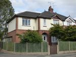 Thumbnail for sale in Meadow Avenue, Cross Heath, Newcastle-Under-Lyme