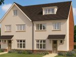 Thumbnail to rent in Nine Mile Ride Extension, Arborfield, Reading