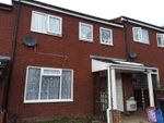 Thumbnail for sale in Castlecroft, Stirchley, Telford