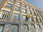 Thumbnail to rent in Unit 9C (F) Queens Yard, White Post Lane, Hackney, London