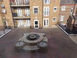 Thumbnail for sale in Dormans Yard, Victoria Road, Ramsgate, Kent