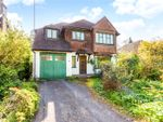 Thumbnail to rent in Harestone Valley Road, Caterham, Surrey