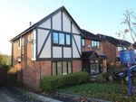 Property history Hemsby Way, Westbury Park ST5