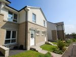 Thumbnail for sale in Faifley Road, Faifley, West Dunbartonshire