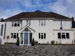 Thumbnail for sale in Hill Close, Leamington Spa