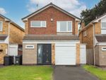 Thumbnail to rent in Pineview, Northfield, Birmingham