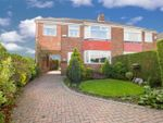 Thumbnail for sale in Redscope Road, Rotherham