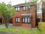 Thumbnail for sale in Pine Avenue, Ormskirk