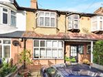 Thumbnail for sale in Beaford Grove, London