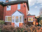 Thumbnail for sale in Collen Crescent, Bury