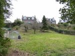 Thumbnail for sale in Riverside Road, Blairgowrie, Perthshire